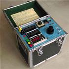 數字式六相繼電保護測試儀