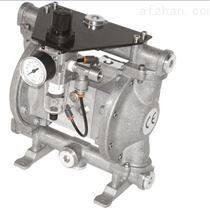 意大利Capitanio氣動隔膜泵