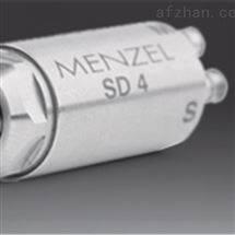 INDUTEC®MS 1D10 230V德国MENZEL METALLCHEMIE 润滑技术
