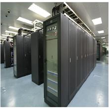 ACREL-8000数据中心集中监控系统  安全维护基础设施