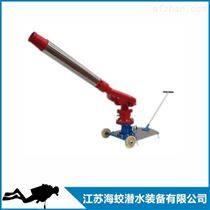 移動式消防水炮PLY20-40 泡沫水兩用消防炮