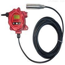 管道水位無線壓力采集器消防壓力表
