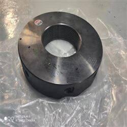 AMTEC液压螺母K-6.106的技术参数