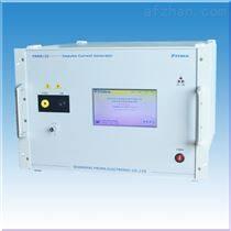 10KA沖擊電流發生器