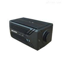 海康威视iDS-2CD9396-AES 900万交通摄像机
