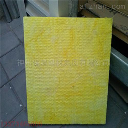 河北金猴高温板生产厂家厂价**西宁高温板不含税价格