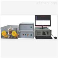 菏泽医用防护服静电衰减性能测试仪器