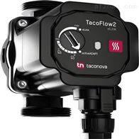 塔科诺娃Taconova循环泵/离心泵