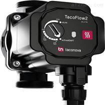 塔科諾娃Taconova循環泵/離心泵