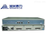 RB009E1至千兆以太网汇聚型转换器