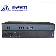 RB008太网光传输设备 2个STM-1光口4个千兆以太网