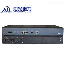 太网光传输设备 2个STM-1光口4个千兆以太网