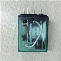 西门子APT小型控制中间继电器ZY2N-JDC36V