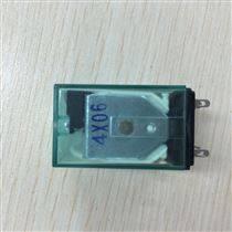 APT西门子原二工ZY2N-JD2DC220V中间继电器