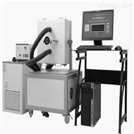 双平板导热系数测定仪技术特征