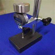 织物厚度测试仪技术特征