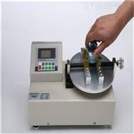瓶盖拧力测试仪技术特征