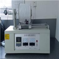 热膨胀系数测定仪技术参数