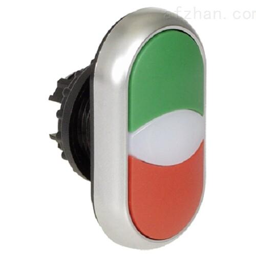 德国Kraus  Naimer按钮和指示灯
