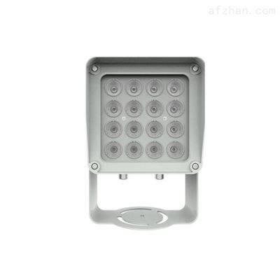 海康威视CXBG-1-PS-DS-TL2000A-L1-N补光灯