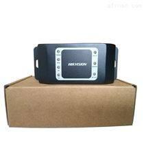 ??低旸S-K2M060 指紋刷卡門禁考勤機