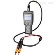 M358549蓄电池电导测试仪 型号:CN61M/CR-AR8000