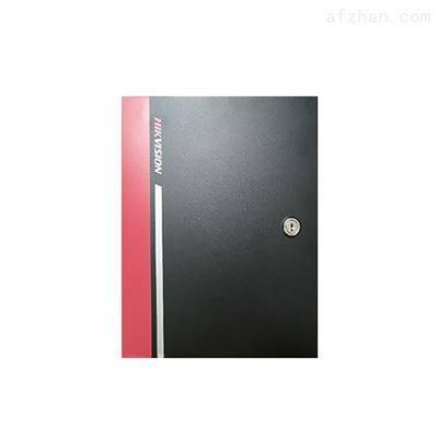 海康威视DS-K7M-AW50 门禁备用电源箱