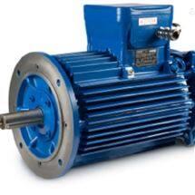 意大利CEMP防爆电动泵AB70r