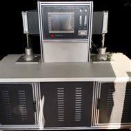 颗粒过滤效率测试仪技术指标