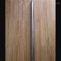 M19624不锈钢贝勒管地下水采水器 KH055-1000ml