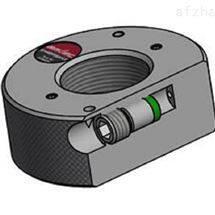 Amtec弹簧夹紧缸/螺母K-6.213
