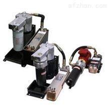 HYDAC-ACA-LN德国HYDAC冷气机