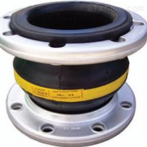 德國Elaflex軟管GS DN 400.10