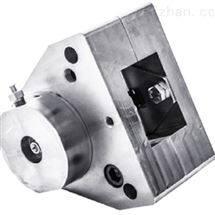德国RIETSCHOTEN液压制动器EB 255型