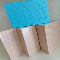厂家供应 优质■挤塑板批发