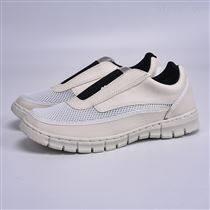 防尘抗疲劳网面鞋子