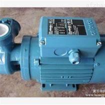 德国DUCHTING排污泵,DUCHTING高压泵