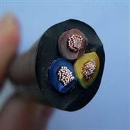 船用电缆生产商 天津银顺