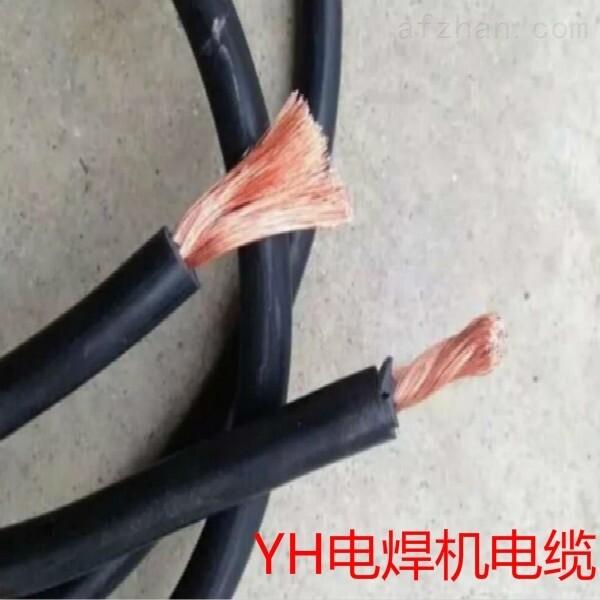 电焊机线结构 用途