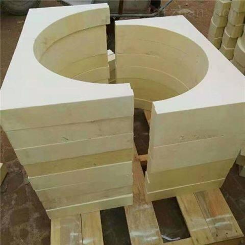 保温空调木托优惠价格