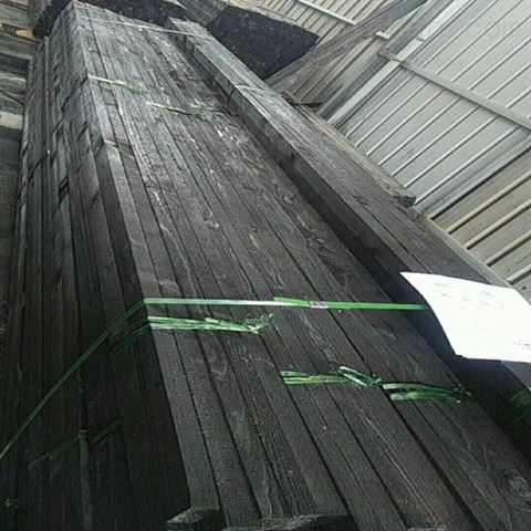 空调木托厂家销售