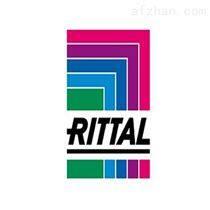 原装进口德国威图RITTAL空调特价出售