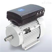 德国VEM滑环感应电动机S11R系列