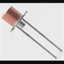 M26236GD系列辐射热流传感器   DF133-GD-B4-5M