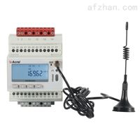 ADW300-HJ-D36/4G4G无线通讯计量仪表