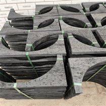 专业空调木托生产厂家