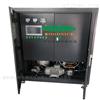 干雾箱抑尘设备源头厂家销售