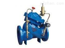 DY206X減壓穩壓電動控制閥