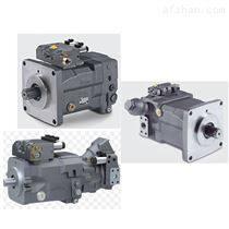 LINDE林德液壓泵,柱塞泵