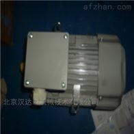 FBPA 71B-4  NO:0610134原厂直供AC-MOTOREN三相异步电动机D-63110